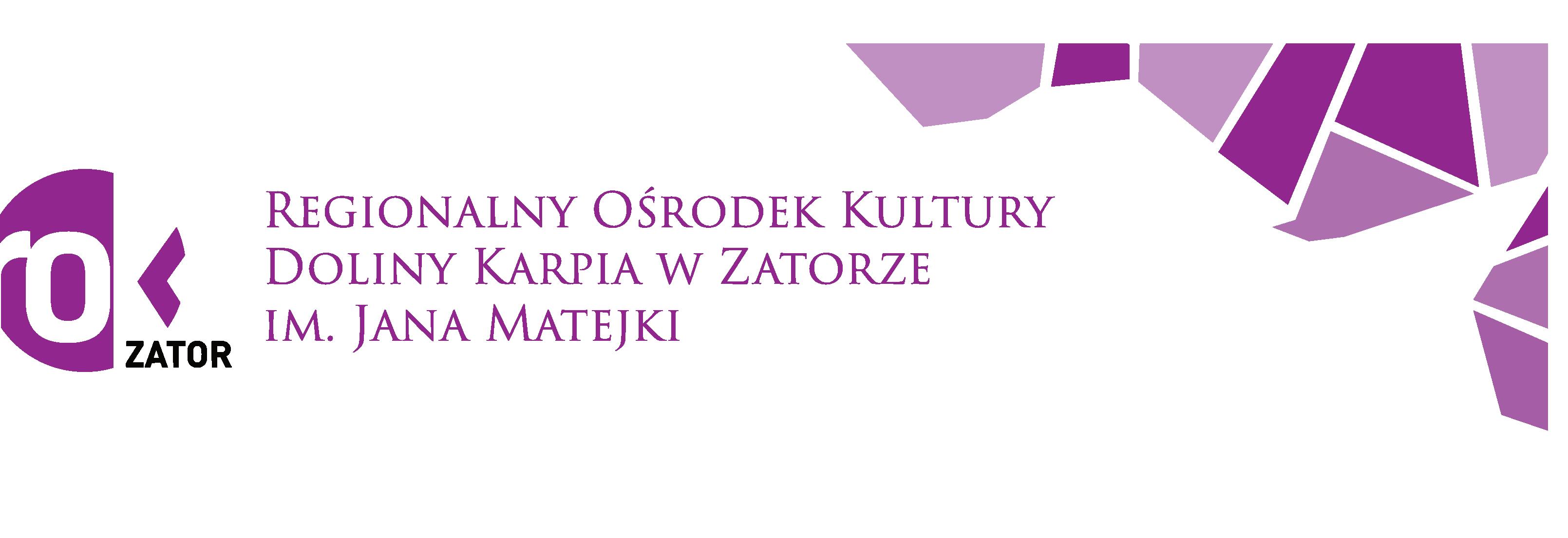 https://rokzator.pl/images/rok-zator-logo-www.png